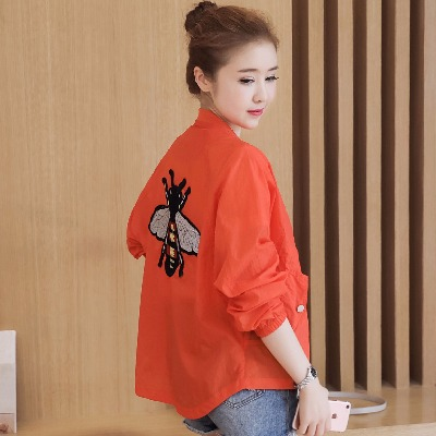 大码背带裤女外套网红同款袄女大码毛衣外装女运动装打底衫中长款