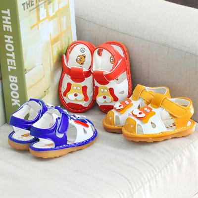 宝宝装女宝宝套装婴儿鞋袜帆布鞋男男宝宝夏装男孩鞋子婴子软底爱