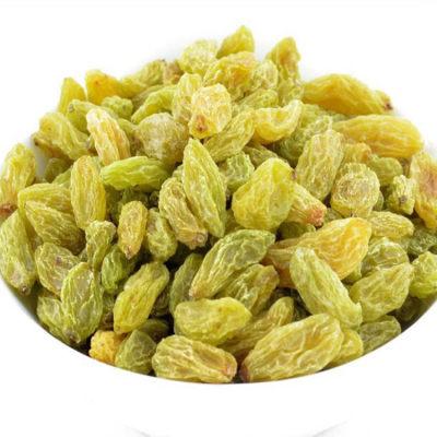 新疆吐鲁番葡萄干黑加仑750g-250g自然晾干蜜饯果脯零食手抓包