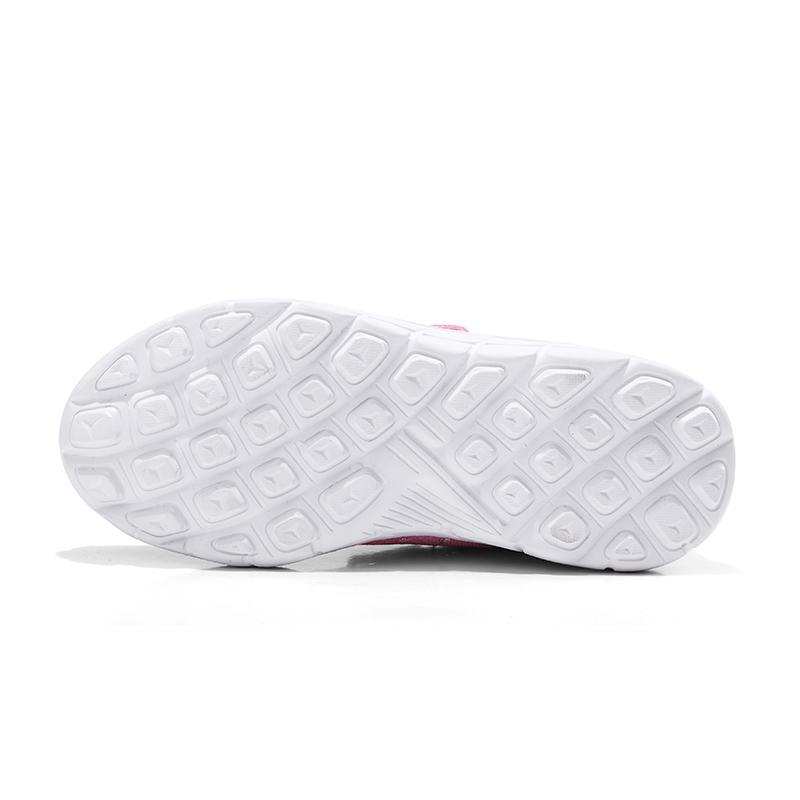 88835-女童运动鞋2021春秋新款韩版百搭小学生防臭女孩网面透气休闲鞋子-详情图